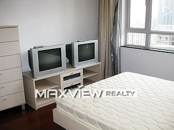Summit Residence   |   汇豪天下 4bedroom 174sqm ¥30,000 PDA01366
