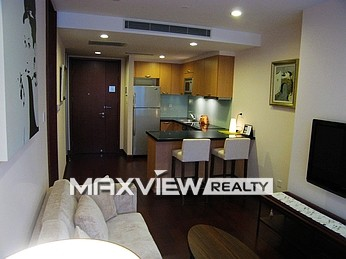 River House   |   怡水豪庭 1bedroom 76sqm ¥22,000 JAA06707