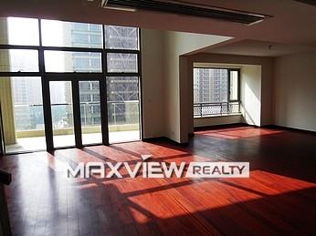 Maison des artistes apartment rental shanghai id cna10529 for Agessa maison des artistes