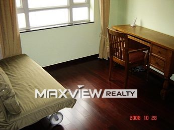 Summit Residence 3bedroom 150sqm ¥22,000 PDA01256