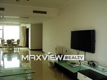 Shimao Lakeside Garden 2bedroom 171sqm ¥18,000 PDA09866