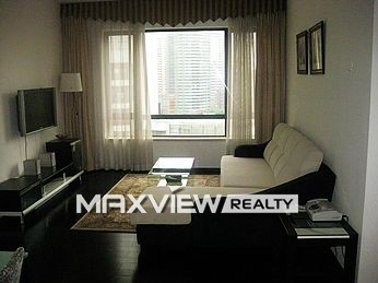 City Condo 2bedroom 107sqm ¥18,000 CNA03297