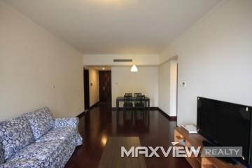御翠豪庭2bedroom115sqm¥20,000CNA11385