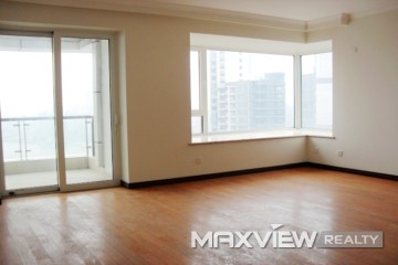 Skyline Mansion   |   盛大金磐 3bedroom 303sqm ¥57,000 PDA12483