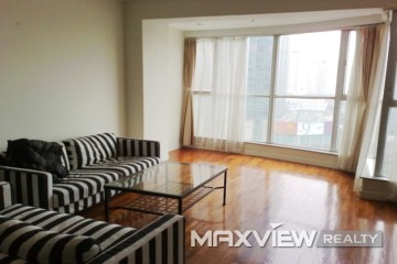 Palace Court 3bedroom 160sqm ¥26,000 XHA03128