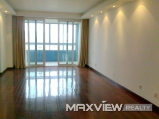 The Edifice 3bedroom 166sqm ¥18,000 CNA11390