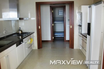 Fortune Residence   |   财富海景 3bedroom 340sqm ¥65,000 PDA00488