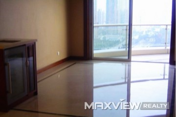 Fortune Residence   |   财富海景 3bedroom 350sqm ¥65,000 PDA00402