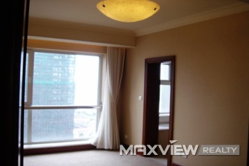 Fortune Residence   |   财富海景 2bedroom 253sqm ¥50,000 PDA00605