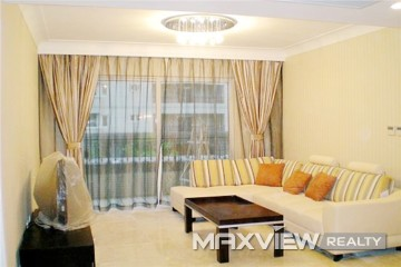 City Castle   |   远中风华 2bedroom 131sqm ¥28,000 JAA06167