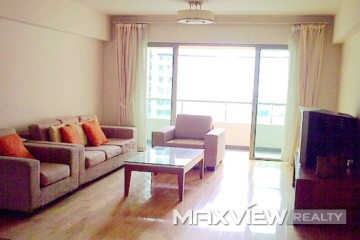 One Park Avenue 3bedroom 154sqm ¥27,000 JAA02536L