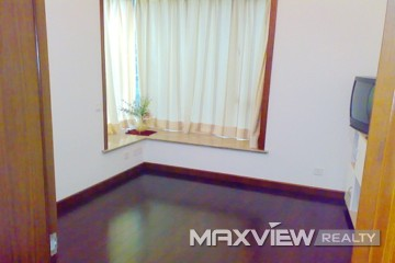 One Park Avenue   |   静安枫景 3bedroom 135sqm ¥25,000 JAA02293