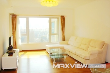 Wellington Garden 3bedroom 146sqm ¥18,000 XHA02607