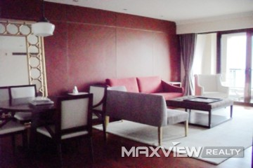 Lakeville Regency 2bedroom 140sqm ¥31,000 LWA00698