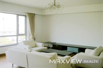 Lakeville at Xintiandi   |   翠湖天地 3bedroom 150sqm ¥26,000 LWA00384
