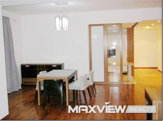 Summit Residence   | 汇豪天下 4bedroom 228sqm ¥31,000 PDA02031