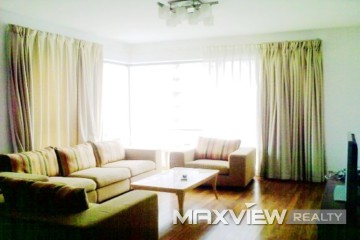 Summit Residence 3bedroom 192sqm ¥28,000 PDA01956