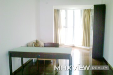Summit Residence   | 汇豪天下 4bedroom 200sqm ¥29,000 PDA01972