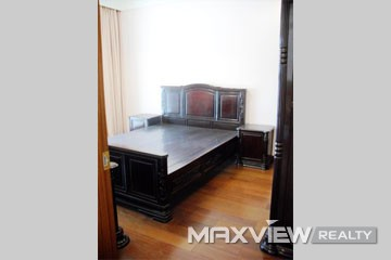 Maison Des Artistes   |   御翠豪庭 3bedroom 171sqm ¥34,000 SH000220