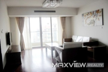 Maison des artistes apartments for rent in shanghai id for Affiliation maison des artistes