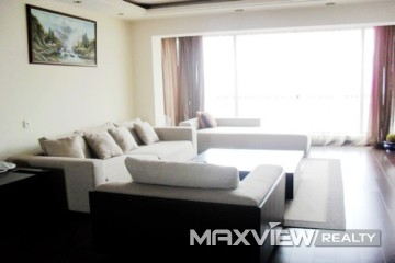Elite Garden 3bedroom 185sqm ¥29,000 SH000268