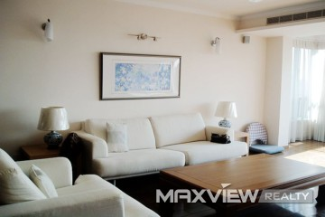 Oriental Manhattan 2bedroom 99sqm ¥15,000 XHA00781