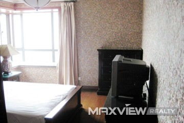 The Ladoll International City   |   国际丽都城 3bedroom 133sqm ¥22,000 JAA00450