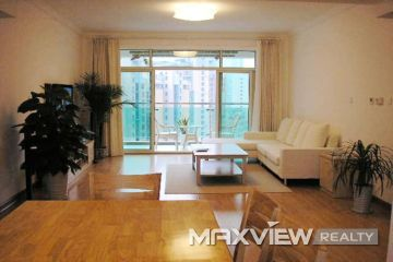 The Ladoll International City   |   国际丽都城 3bedroom 165sqm ¥25,000 JAA00582