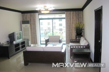 Oriental Manhattan 2bedroom 87sqm ¥15,000 XHA00818
