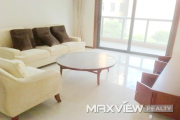 Territory Shanghai 2bedroom 130sqm ¥17,000 SH000405