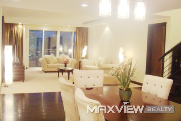King's Park 4bedroom 243sqm ¥25,000 HPA00668