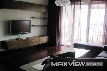 Central Park 2bedroom 180sqm ¥28,000 LWA01861