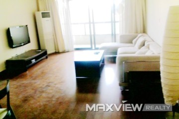 New Westgate Garden 2bedroom 120sqm ¥20,000 HPA01020