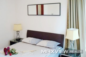 Yanlord TownII   |    仁恒河滨城II 3bedroom 151sqm ¥22,000 SH000170