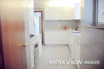 Chevalier Place   |   亦园 3bedroom 253sqm ¥42,000 SH000489