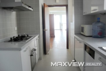 Chevalier Place   |   亦园 4bedroom 253sqm ¥36,000 XHA04577