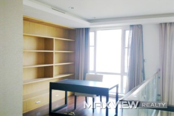 Tomson Xingguo Garden   |   汤臣怡园 4bedroom 260sqm ¥55,000 CNA10132