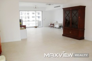 Chevalier Place   |   亦园 4bedroom 292sqm ¥48,000 XHA04569
