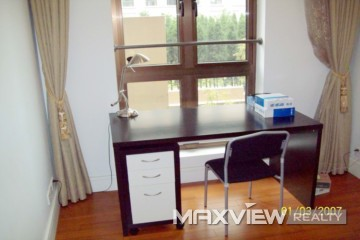 Lakeville Regency   |   翠湖御苑 3bedroom 150sqm ¥30,000 LWA00840