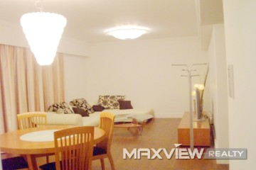 Lakeville Regency 2bedroom 150sqm ¥31,000 LWA00937