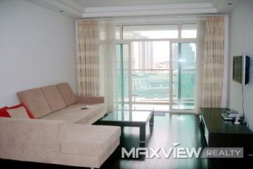 Ladoll International City   |   国际丽都城 2bedroom 121sqm ¥19,000 SH000480