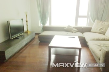 Wellington Garden 3bedroom 140sqm ¥20,000 SH000524