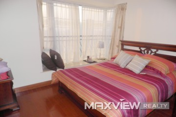 The Summit   |   汇贤居 3bedroom 163sqm ¥40,000 XHA02764