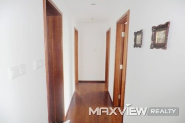 Wellington Garden   |   汇宁花园 3bedroom 150sqm ¥22,000 SH000853