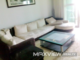 Shimao Lakeside Garden   |   世茂湖滨花园 3bedroom 230sqm ¥28,000 SH001006