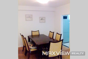 Ambassy Court 2bedroom 113sqm ¥21,000 XHA02452