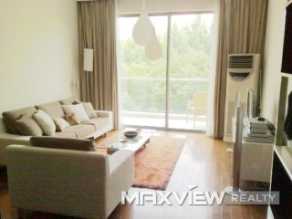 Lakeville at Xintiandi   |   翠湖天地 2bedroom 120sqm ¥22,000 LWA00670