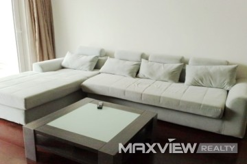Celebrity Garden 2bedroom 128sqm ¥20,000 SH001000