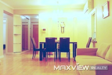 Ambassy Court 2bedroom 118sqm ¥28,000 XHA02458