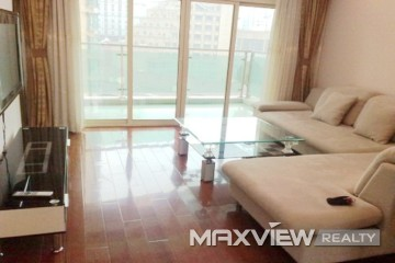 Ladoll International City 3bedroom 165sqm ¥25,000 SH001263